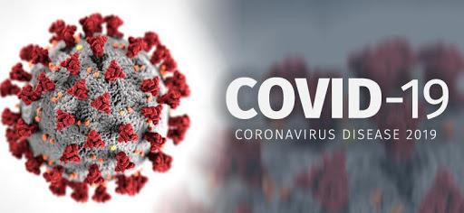 Sáng 1/6, thêm 111 ca mắc COVID-19 trong nước, riêng TP.HCM có 51 ca